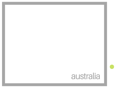 Health Futures Australia