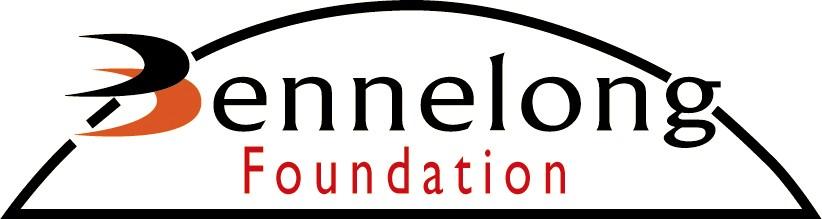 Bennelong Foundation Logo