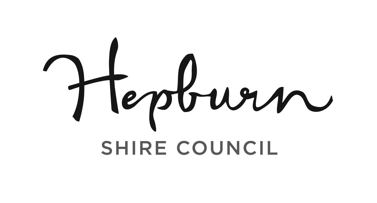 HEPShire_LogoBlack-VF