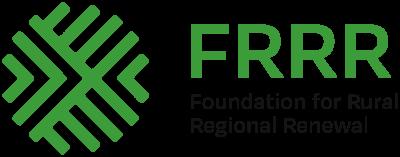 frrr-logo-header